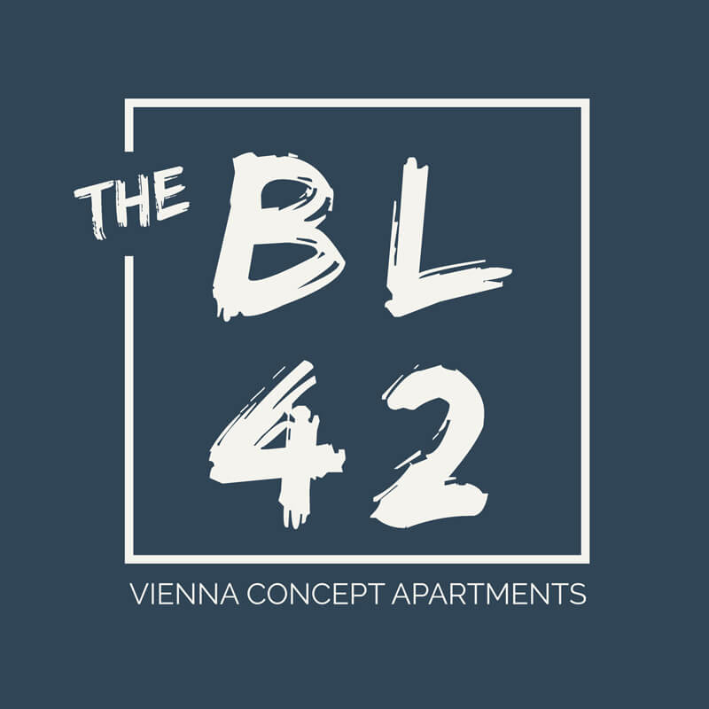 The BL42 - Vienna Concept Apartments